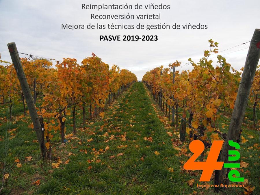 201926-0219_2_Noticias4PLus_#4Plus: Ampliación plazo Pac