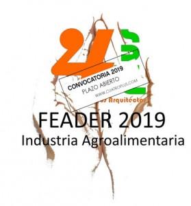 feader_2019_CONVOCATORIA_2